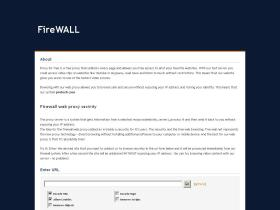 fire-wall.net