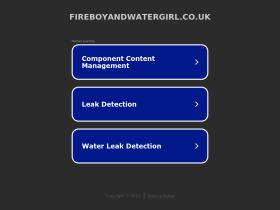 fireboyandwatergirl.co.uk