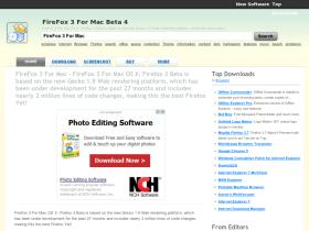 firefox-3-for-mac.com-about.com