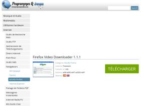 firefox-video-downloader.programmesetjeux.com