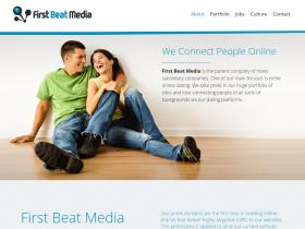 firstbeatmedia.com