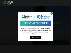 firstcommunitybank.us