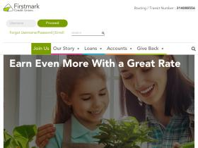 firstmarkcu.org