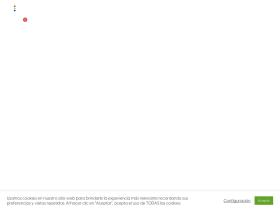firsttronic.es