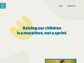 fisher-kids.com