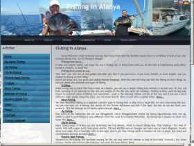 fishing-in-alanya.ru