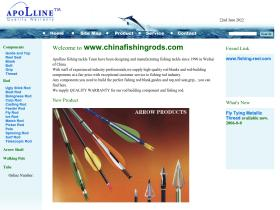 fishing-reel.com