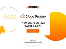 fishing24.pl