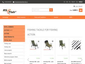 fishingfield.com