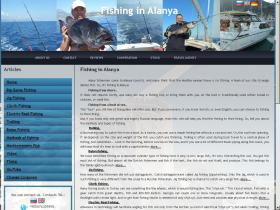 fishinginalanya.ru