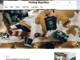 fishingmauritius.co.uk