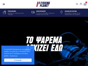 fishingplanet.gr