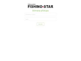 fishingstar.cz