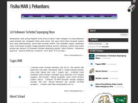 fisikaman1.blogspot.in