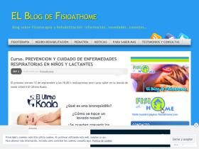 fisioathome.wordpress.com