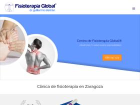 fisioterapia-global.es