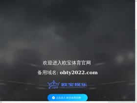 fisioterapiafys.com