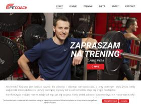 fitcoach.pl