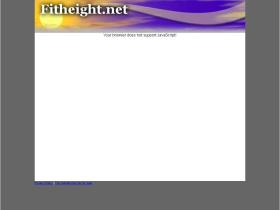 fitheight.net