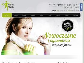fitness-4you.pl