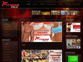 fitnessfolc.pl