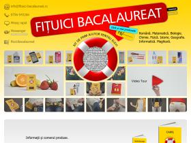 fituici-bacalaureat.ro
