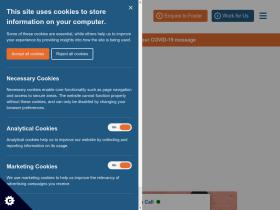 five-rivers.org