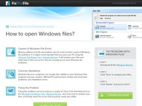 fixthisfile.com