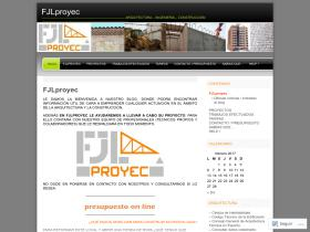 fjlproyec.wordpress.com