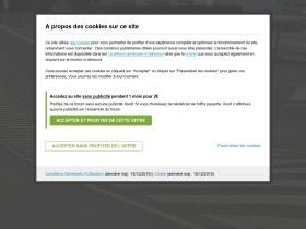 fks-team.xooit.fr