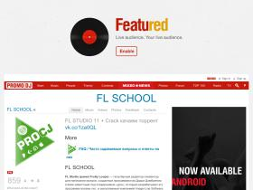 fl-school.mixed.by