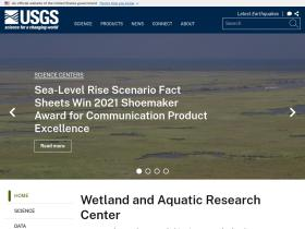 fl.biology.usgs.gov