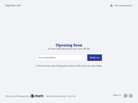 flagstationusa.com