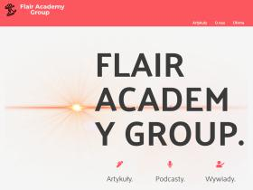 flairacademygroup.pl