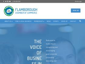 flamboroughchamber.ca
