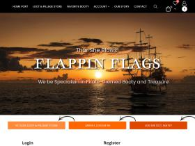 flappinflags.com