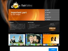 flash-gallery.org