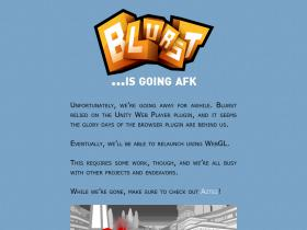 flashbangstudios.com
