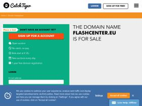 flashcenter.eu