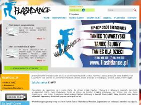 flashdance.info.pl