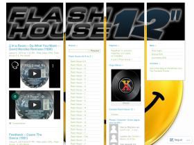 flashhouse12.wordpress.com