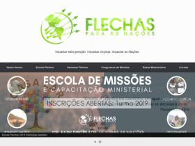 flechasparaasnacoes.org.br
