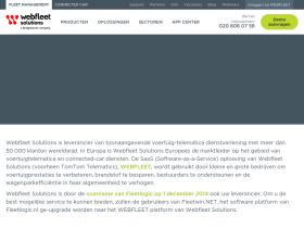 fleetlogic.nl