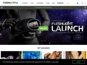 fleshlight.in