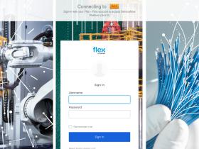 flextronics.service-now.com