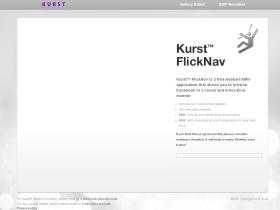 flickbook.kurst.co.uk