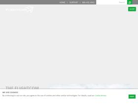flightcom.net