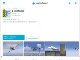 flightgear.it.uptodown.com