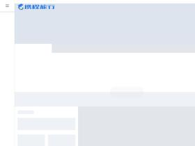 flights.ctrip.com