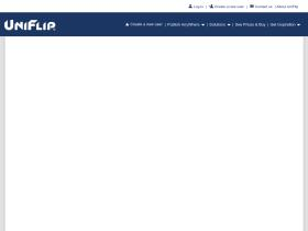 flipflashpages.uniflip.com